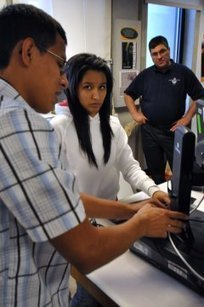CU-Boulder expands popular Computers To Youth program ...   EduTech   Scoop.it