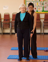 Pilates for people with Disabilities | NCHPAD Blog - Endless CapABILITIES | Health and Fitness | Scoop.it