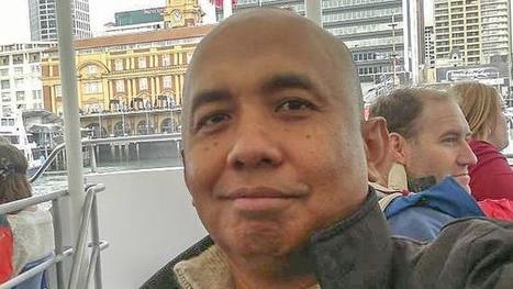 Suspicion falls again on Malaysia Airlines flight 370's captain Zaharie Shah - The Australian   malaysia airlines flight 370   Scoop.it