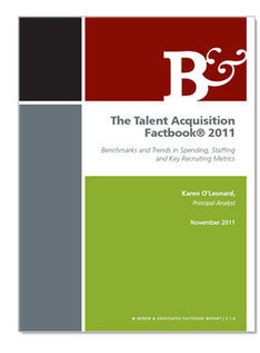 LinkedIn is Disrupting the Global Recruiting Market | DPG Online | Scoop.it