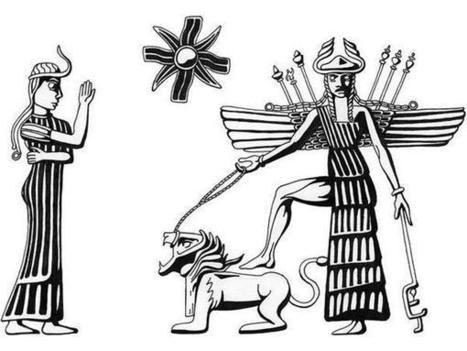 Dark Side? Exploring Theistic Satanism with Dr. Tom Erik Raspotnik | Satanism | Scoop.it