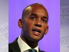 Plea for small shops weekend push says black labour MP | The Indigenous Uprising of the British Isles | Scoop.it
