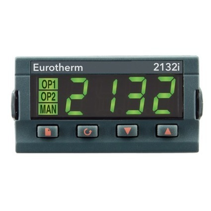 Save Your Time with Eurotherm 2132 Temperature Controller | eurothermonline | Scoop.it