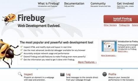 JavaScript Code Debugging for Beginners - Speckyboy Design Magazine | Lectures web | Scoop.it