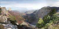 Transition, bio & écotourisme en Isère : Quelle foire! | ECONOMIES LOCALES VIVANTES | Scoop.it