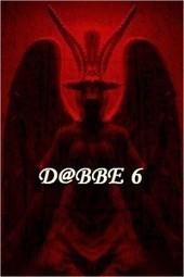 Dabbe 6 HD izle | Film | Scoop.it