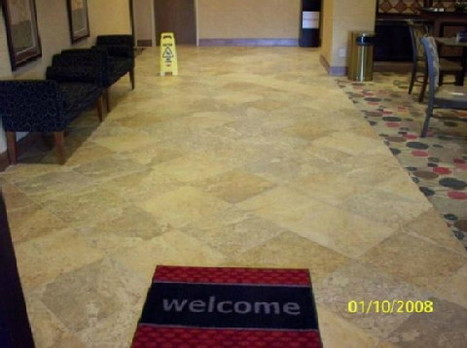 Granite Counter Tops & Tile Flooring   The Best Choice For Me   Scoop.it