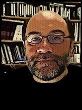 Resistance to test-based school reform is growing - Dr ... | Alternative education | Scoop.it