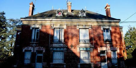 La taxe d'habitation pourrait prendre en compte les revenus   Politique   Scoop.it