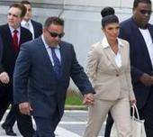 Joe & Teresa Giudice Plead Not Guilty To Fraud Charges - TV Balla | News Daily About TV Balla | Scoop.it