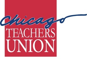 Chicago Teachers Union | CPS lied about Police Dept. payments to justify voiding teachers' 4% raises | Realschoolreform | Scoop.it