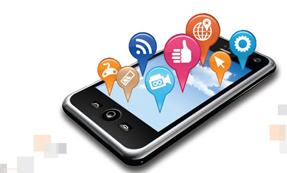7 consejos para empezar una campaña de marketing móvil | Marketing Digital y Social Media Marketing | Scoop.it