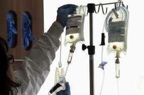 Cancer : des experts dénoncent le coût des traitements | Cancer et organisation des soins : actus réglementaires | Scoop.it