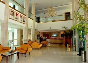 Hotels in Shah are Perfect Choice for that Superb Holiday | Hotels | Scoop.it