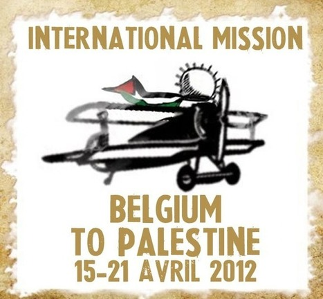 Check points en Europe... #occupygaza #ows #occupy #12m15mFRA #12mbxl #12m15m | Occupy Belgium | Scoop.it