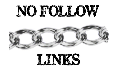 Follow Links Vs. No Follow Links: What's the Difference? | WordStream | Search Technologies | Scoop.it