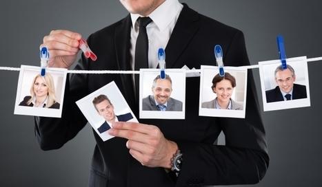 Brand leaders, storytellers, digital evangelists : les nouvelles casquettes des dirigeants de demain… | Les miscellanées de Matthieu | Scoop.it