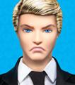Barbie, c'est fini | Greenpeace | Nature Animals humankind | Scoop.it