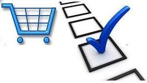 Ecommerce Web Design Tips – Marketing Factors to Consider | Designz Plaza | Web Design | Scoop.it