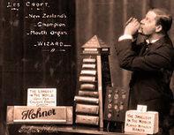 Sound Archives/Nga Taonga Korero Home | Wakatipu High History | Scoop.it
