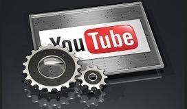 Blogcular İcin Youtube Rehberi - Blogger Dersleri | Blogger Dersleri ve Blogger Eklentileri | Scoop.it