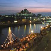 Insider Guide: Best of Dublin | CNN Travel - CNNGo | Dublin | Scoop.it