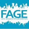 veille_fage