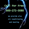 Professional electricians by Schematic Electric LLC - California City