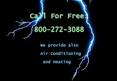 Professional electricians by Schematic Electric LLC - California City | Professional electricians by Schematic Electric LLC - California City | Scoop.it