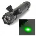 I Love China Tech ! » KJS-b1 Adjustable Universal Green Laser Gun Aiming Sight Bore Sight w/ 2-Mount – Black (1 x CR123A)   Intoday Electronics   Scoop.it