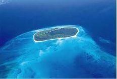 Le Parc naturel marin approuve son bilan 2012 et confirme un programme ... - News Press (Communiqué de presse) | La préservation de l'environnement marin | Scoop.it