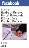 Docencia y Didáctica: Generadores on line de material educativo | Herramientas TIC's | Scoop.it