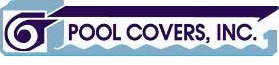 Choose your favorite Colors for your Pool Covers- Pool Covers Inc. | Pool Covers | Scoop.it