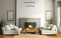 Complete tips for affordable living room decorating ideas | decorating living room | Scoop.it