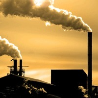 Living on Earth: The Economics of a Carbon Tax | Sustain Our Earth | Scoop.it