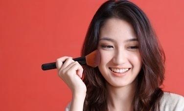 Vegan Beauty Products - Care2.com   Natural Beauty Products and Advice   Scoop.it