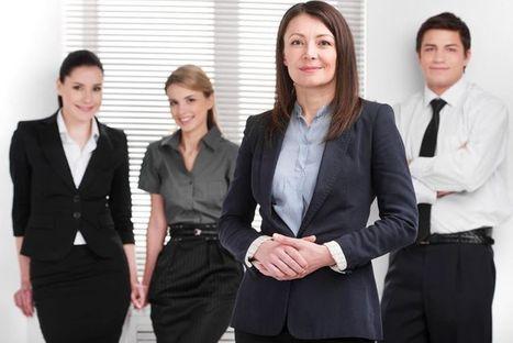 Comment aider les managers à accompagner le changement auprès de leurs équipes ? | Management des Ressources Humaines | Scoop.it