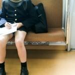 That elusive first job | Career Advice | Scoop.it