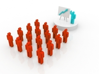 What is Collaborative Learning? - Training Station | Training News | Scoop.it