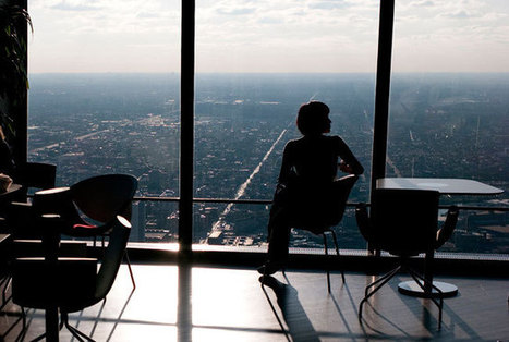 How to Compassionately Deal with Poor Performance - Inspiring better leaders for a better world | Career Development | Scoop.it