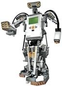 Robotique et réussite scolaire | Post-Sapiens, les êtres technologiques | Scoop.it