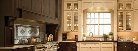 Kitchen Creations in Tampa, Florida | Home | Scoop.it