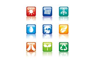 L'électricité photovoltaïque et géothermique   nippon.com   Mise en valeur de l'offre sur les panneaux solaires   Scoop.it
