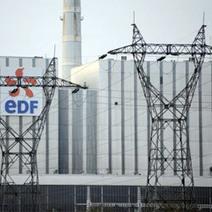 """Les tarifs de l'électricité en surchauffe : +10 % sur 2 ans   Argent et Economie """"AutreMent""""   Scoop.it"""