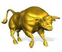 Barclays sees Gold recovery on fabrication demand | Gold and What Moves it. | Scoop.it