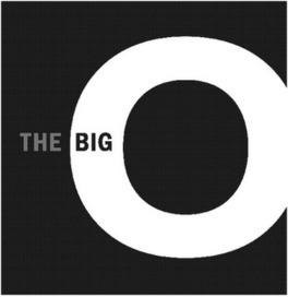 The Big O: The Lebanese Obeideh | Charliban Lebnen | Scoop.it