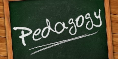 4 startups qui révolutionnent la pédagogie   La révolution numérique - Digital Revolution   Scoop.it