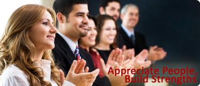 Appreciative Inquiry - Leaderskill | Art of Hosting | Scoop.it