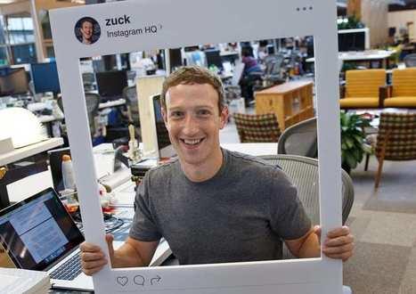 Faut-il mettre du scotch sur sa webcam comme Mark Zuckerberg? | Renseignements Stratégiques, Investigations & Intelligence Economique | Scoop.it