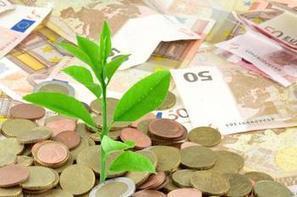 Sorbonne universités et ses partenaires lancent un fonds d'amorçage | VC and IT | Scoop.it